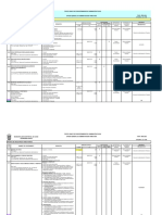 10-Oficina de Registros Tributarios.pdf