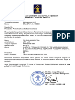 IMI.2.GR.01.18.1700802