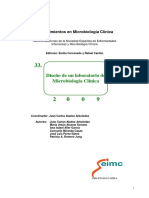 Diseño de laboratorio de microbiologia clinica.pdf
