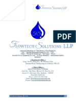 Brochure_flowtech Solution Llp