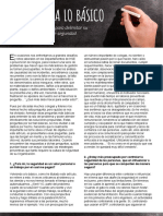 volviendo-a-lo-basico-digital.pdf