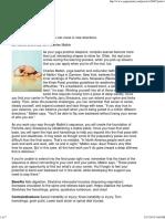 Yoga Journal - Turning Point.pdf