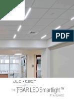 JLC-Tech_At a Glance Brochure