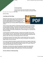 Yoga Journal - Assessing Range of Motion in Downward Dog.pdf