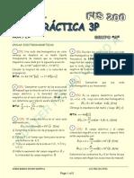 Practica 3p Fis200
