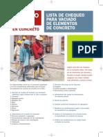 LISTA+DE+CHEQUEO+PARA+VACIADO+DE+ELEMENTOS+DE+CONCRETO+16