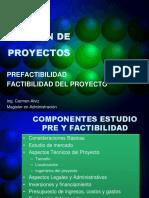 C2-ESTUDIO DE PREFACTIBILIDAD Y FACTIBILIDAD (1).pptx