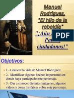 (Manuel Rodríguez).ppt