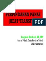 PERPINDAHAN_PANAS_HEAT_TRANSFER.pdf