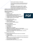 227698072-Analisis-de-Los-Modos-de-Transporte-y-Sus-Interacciones.docx