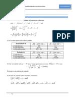 Solucion Matematicas CCSS I Muestra UD1