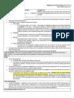 Civil_Code_Philippines_Obligation_Contra.docx