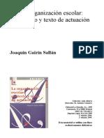 Gairín, J (1996).pdf