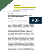 Trabajo Practico Administracion Publica -1