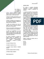 PadroesDeProjetoGoF-Questoes-ESAF