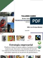 1 Identificar Oportunidades de Negocio en Mercado Internacional (1).Ppt