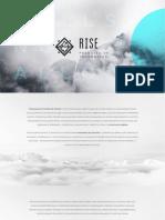 rise_conteudo.pdf