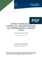 tesis de la privada -estado hidrologico presa poechso pechp.pdf