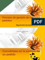 SCM SDP