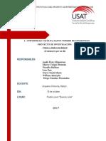 Esquema de Proyecto CRISTOLOGÍA (3)
