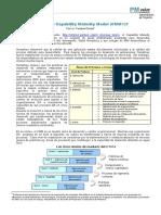 Newsletter - CMM.pdf
