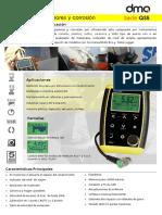 6.5._estabilización_de_taludes_tcm7-213274