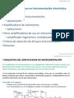 amplificador_instrumentacion