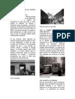 HISTORIA MINVU EDITADA.pdf