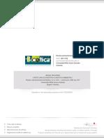 bioeticaEcología3.pdf
