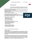 Resumen Sistem Explotac Subterr