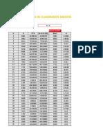 Numeros pseudoaleatorios.xlsx