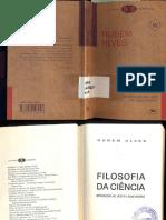 Rubem Alves0001.pdf