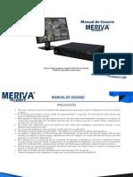 ManualDVRsMerivaAHD_164852