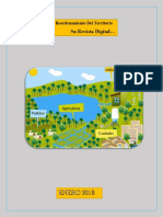Plan Reordenamiento Del Territorio 2017-2026
