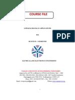 LDIC-2 EEE PDF