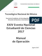 ManualdeOperacion.ENEC.2017