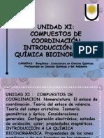 121977934.UNIDAD XICompuestosdeCoordinacion2014.pdf