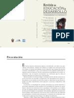003_RED.pdf