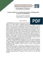 Argument ULIM 2017.pdf