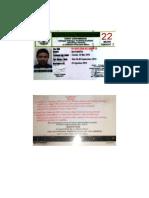 ppr1.docx