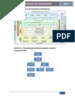 Topicos-gestion Proyectos Pesquero Anexos