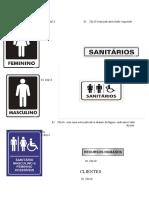 banheiros.pdf