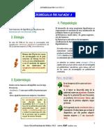 ACROMEGALIA_RM_PLUS_MEDIC_A.pdf.pdf