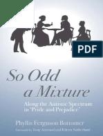 So odd a mixture.pdf