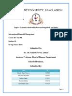 Fin 480 Updated Final Report