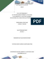Ejercicicos 2 y 6 Fase 9 Fener Lopez 201424 9