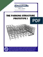 Parking_Prototype_1.pdf
