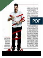 Veja p8.pdf