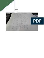 4 Ecuaciones Con Denominadores