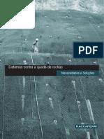 Brochure _ BR _ Sistema Contra Queda de Rochas _ PT _ Feb21 (1)